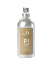 ルームスプレー PINION OF PINE○GIL-FL-120-PP
