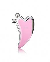 ReFa CAXA(Pink)○RF-CB2340B-P