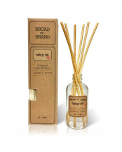 APOTHECARY REED DIFFUSER FOREST FIR○BS-D-012