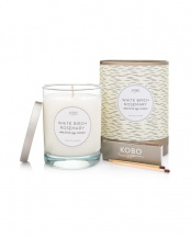 COtERIE White Birch Rosemary○CCO-006