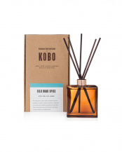 SCENT DIFFUSER (226mL) SILK ROAD SPICE○WB-D-006