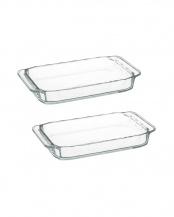オーブントースター皿 2枚セット○KBC3850