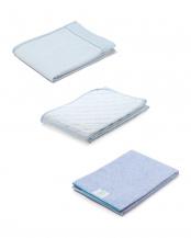 西川 涼感寝具セット(除湿シート付)○FQ09056512/CM09001580/5JS032(S)