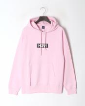 ピンク●パーカー○39-9311