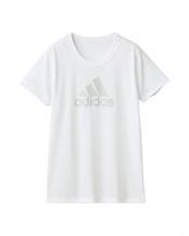ホワイト●Tシャツ○AP1350A