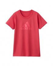 ブリリアントピンク●Tシャツ○AP1350A