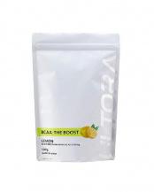 BCAA レモン風味○4582593171016