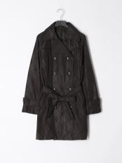 黒●コート○410-18661