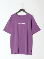 PUR●NEO ROXY COLOR○RST202031