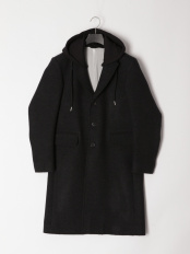 93R●Winter jackets○00S0130DATS