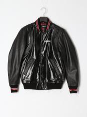900●Leather jackets○00SIFW0DATU