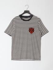 129●T-shirts○00SJ6Q0EASN