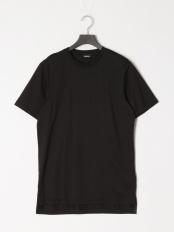 900●T-shirts○00SUGZ0QAVL