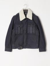 81E●Winter jackets○00SW140EAXB