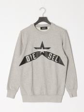 912●Sweaters○00SWD40IAJH