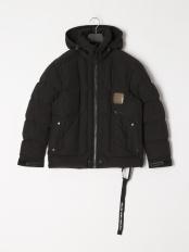900●Winter jackets○00SWEN0DAVV