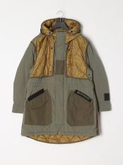 51F●Winter jackets○00SWEQ0TAVK