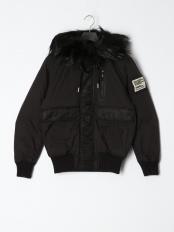 900●Winter jackets○00SWF20GAVS