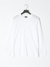 100●T-shirts○00SXEC0DAWM