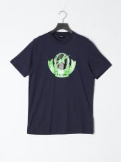 8AT●T-shirts○00SXM10091A