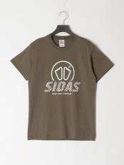 Khaki● SIDAS-T zebra Khaki S○CO1917