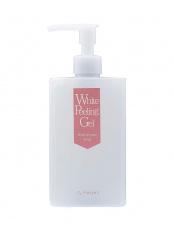 【Rebell】White peeling Gel○4580625863014