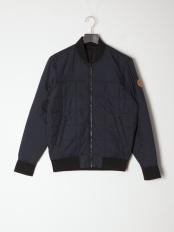Dark Sapphire●AF Lightweight jacket DARK SAPFQ○TB0A21CF4331