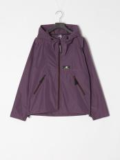 Purple●MICRO LIGHT JACKET○2009