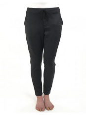 BLACK●Tapered perfect trouser○2279168