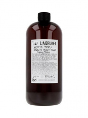 242 Refill Hand & Body Wash Elderflower 1000 mL○LB11216