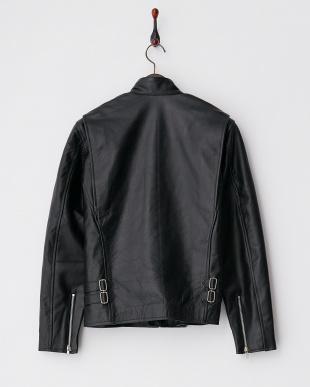 ブラック ジャケットを見る