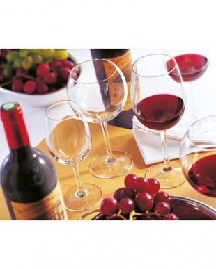 カベルネチューリップワイン 350(6客セット)を見る