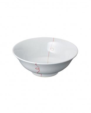 糸結び ペア麺鉢を見る