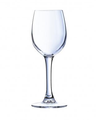 カベルネ チューリップミニワイングラス 70(6P)を見る