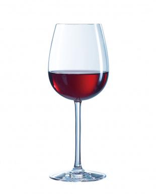 ウノローグ エキスパート ワイングラス 550(6客セット)を見る