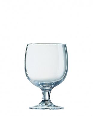 アメリア ワイングラス 250mL 3個セットを見る