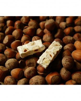白 トロンチーニ小缶 ヘーゼルナッツを見る