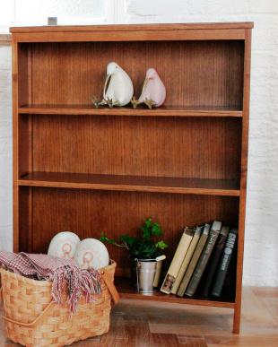 ブラウン Book Shelfを見る