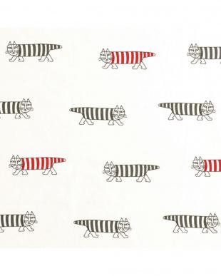 マイキー 綿素材 カーテン 両開き 200×178cmを見る