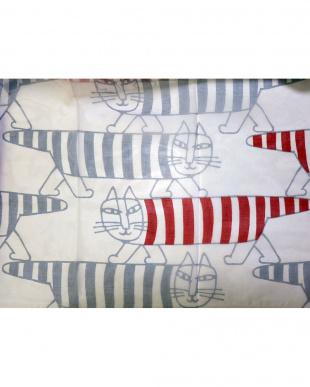 マイキー ボイルレースカーテン 100×198cm 2枚組を見る