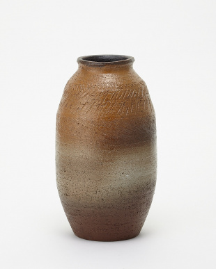SKR-52花瓶(造花用)を見る