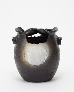 SKR-58花瓶(造花用)を見る