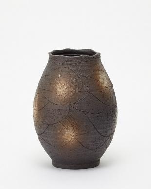 SKR-63花瓶(造花用)を見る