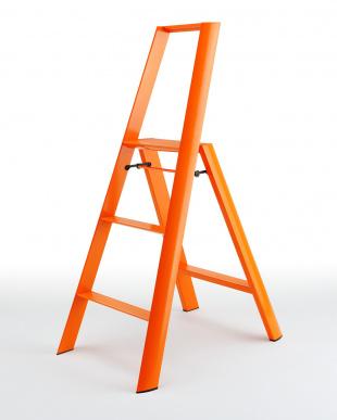 オレンジ ルカーノ 3-step(3段)を見る