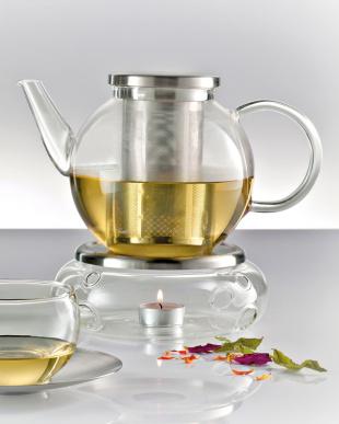 TEA (GOOD MOOD)キャンドルウォーマーを見る