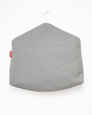 GREY WARDROBE HANGERを見る