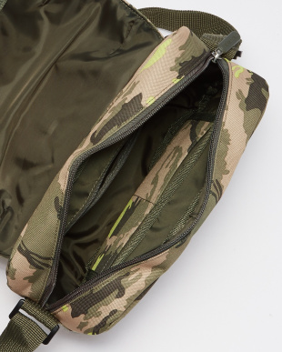 FUNBAG CAMOUFLAGEを見る