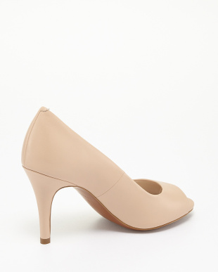 NUDE LEATER HARLOW OT PMP 85MMIIを見る