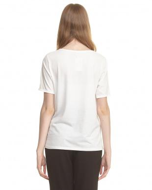 コスメ Tシャツを見る