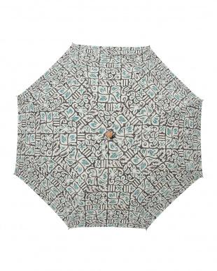 14 reyn spooner 晴雨兼用長傘を見る
